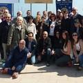 """""""SEGNALI DI ROTARY - Conoscere Bisceglie, passeggiando"""", a cura del Rotary Club Bisceglie"""