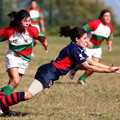 Bees Rugby apre al settore femminile
