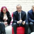 Primarie Pd, la biscegliese Marta Sette candidata nella lista per Martina