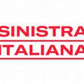 Sinistra Italiana solidale con Giorgia Preziosa