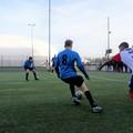 Futbol Cinco Bisceglie, poker di conferme: Arcieri, Salerno, Sasso e Tritto