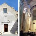 Tour By Night: domenica nuova escursione notturna con la guida Giovanni Di Liddo