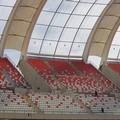 Bari-Bisceglie, storia di un derby rinviato