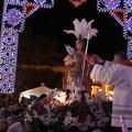 Rinviate le iniziative in occasione della Festa di San Trifone