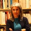 """Sandra Petrignani presenta il libro  """"Lessico femminile """" a Bisceglie"""