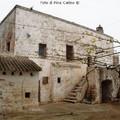 Il Casale di Giano al 68° posto nella classifica dei Luoghi del cuore Fai