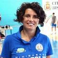 Sara Pasquale referente tecnico pugliese per il Jamboree nazionale Minibasket