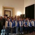 Sarromusica Children: la scuola media Monterisi ancora sul podio più alto