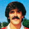 È morto l'ex calciatore del Bisceglie Sauro Massi