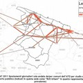 Bisceglie nei servizi minimi del trasporto locale, Angarano: «Colmate vecchie lacune»
