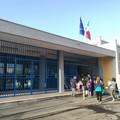 """La  """"Riccardo Monterisi """" si sposterà nel quartiere Salnitro"""