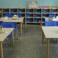 Terzo anno consecutivo di scuola senza zaino al secondo circolo didattico