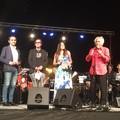 Un vero successo la prima serata del Sovereto Festival