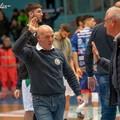 Lions, il ds Di Nardo: «Fiducia nelle potenzialità del gruppo, l'importante sarà restare tranquilli»