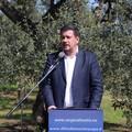 L'agricoltura biscegliese si ritrova per discutere di Europa