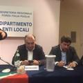 Forza Italia serra i ranghi in vista delle prossime scadenze elettorali