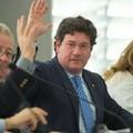 Europee, la lista di Forza Italia per il sud. C'è Sergio Silvestris