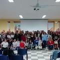 "Settimana Erasmus+ alla  ""Riccardo Monterisi """