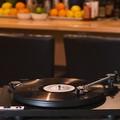 Apulia Hifi Show regala vinili di musica classica agli under 30