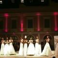 Bisceglie capitale del wedding nel fine settimana con Sposi nel borgo antico