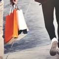 Agevolazioni nella sosta per chi spende nei negozi del centro