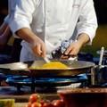 """Show cooking  """"Il pentolo """""""