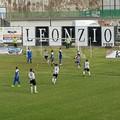 Sicula Leonzio-Bisceglie, le ultimissime