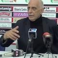 Serie D, la Nocerina espugna Trastevere e vince i playoff. Madrepietra corsaro a Rionero, Vultur retrocessa