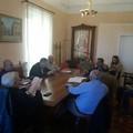 Sottoscritto protocollo comune-sindacati sulla pianificazione fondi Fesr e welfare