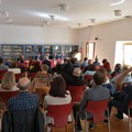 Pubblico impiego, assemblea generale a Trani in vista della manifestazione nazionale dell'8 giugno