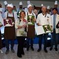 Sindaci ai fornelli, in gara anche gli chef biscegliesi Giovanni Lorusso e Giuseppe Frizzale