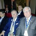 L'architetto Sinigaglia nominato assistente del Governatore Rotary Distretto 2120