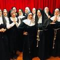 """""""Sisters Act """" della Compagnia Fagipamafra scalda il Politeama"""