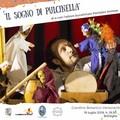 Il sogno di Pulcinella