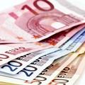 Coronavirus, 164 mila euro dalla regione al comune di Bisceglie