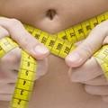 Coldiretti: «Oltre il 40% dei pugliesi in sovrappeso»