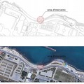 """Contributo regionale di 20 mila euro per la spiaggia libera  """"Il cagnolo """""""