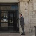 Il ritratto di Messina e il gruzzolo da 200.000 euro per la Corte dei Conti