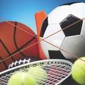 Il Coni decide di fermare lo sport fino al 3 aprile