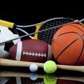 La Regione Puglia sostiene lo sport dilettantistico