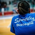 Sportilia chiede strada al Dream Volley Nardò