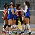 Sportilia torna a giocare fra le mura amiche