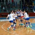 Sportilia vuole anche la Coppa. Sabato, fra mattina e pomeriggio, la Final Four