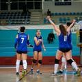"""Sportilia ritrova l'Adriatica Trani: il derby del  """"Ponte Lama """" varrà la B2"""