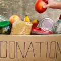 Patto Caritas-Rotary Club contro lo spreco alimentare