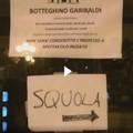Riparte la SQuola con la Q, il programma di spettacoli del Garibaldi rivolto alle scuole