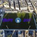 Unione Calcio, bentornata a casa! Al Francesco Di Liddo sfida col Galatina