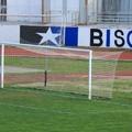 Bisceglie-Bari, gradinata riservata ai residenti nella Bat