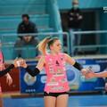 Star Volley, tour de force da sette gare in 21 giorni
