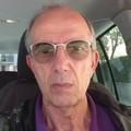 Felice Stolfa coordinatore della Camera del lavoro di Bisceglie